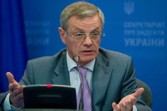 Богдан Соколовський