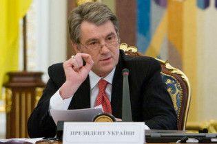 Мєдвєдєв сумнівається, що Україна зможе платити за газ