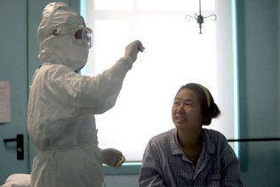 Грип А/H1N1 виявили на Ямайці