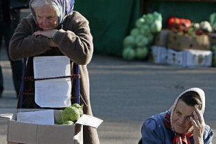 Білорусь звинуватила Росію у підсиленні кризи