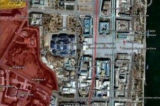Шпигуни-аматори викрили стратегічні об'єкти Північної Кореї