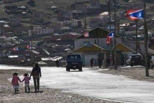 """В Монголії на час виборів президента ввели """"сухий закон"""""""