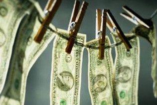 МВФ: Євро не зможе витіснити долар