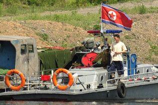 КНДР готова відбити будь-який напад США