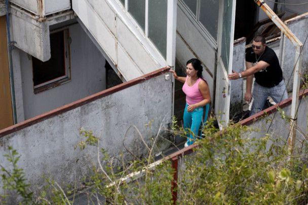 28 травня у Києві стартує Літній сезон культового кіно