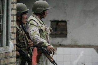 """Відповідальність за теракти в Узбекистані взяв на себе """"Ісламський джихад"""""""