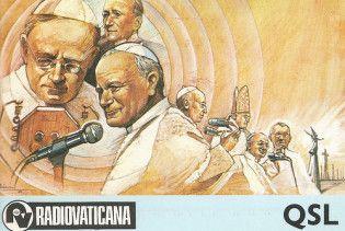 В ефірі Радіо Ватикана вперше з'явиться реклама