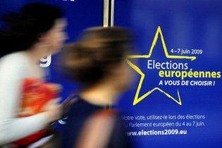 У Німеччині і Португалії проходять парламентські вибори