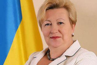 Ульянченко: Ющенко відкличе з КС закон про вибори, якщо Рада його підправить