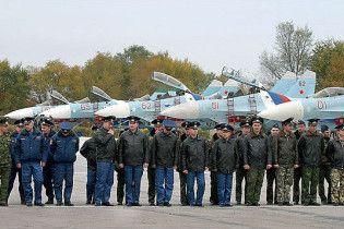 Киргизія покликала російські війська наводити порядок у країні