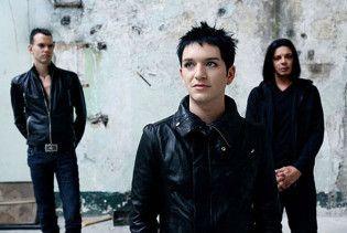 Placebo презентує альбом в Інтернеті