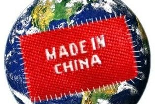 Економіка Китаю оживає: обсяги імпорту вперше за 7 місяців зросли