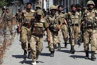 У Пакистані таліби захопили в заручники 400 людей