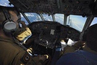 Перед катастрофою літак Air France передав 24 сигнали про несправності