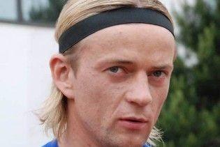 Тимощук: головне, що Україна взяла 4 очки в 2 матчах