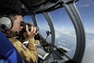 Уламки літака, знайдені в Атлантиці, належать лайнеру Air France