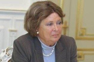 Радник Тимошенко закликала БЮТ і регіоналів не чіпати Конституцію