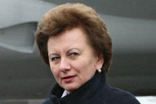 У Молдові затвердили новий уряд на час виборів