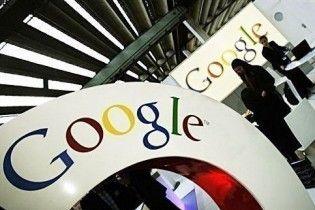 Google стане енергетичною компанією