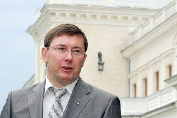 В Ялті зібралися VIP-міліціонери СНД