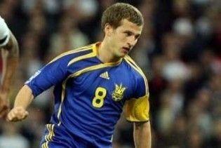 Алієв пропустить дуже важливу гру проти Хорватії