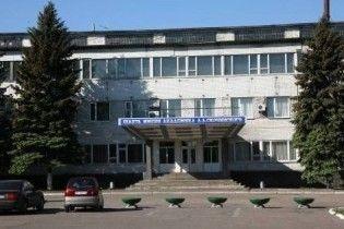 На шахті в Донецьку загинули чотири гірники