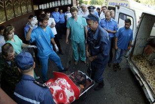 На шахті Скочинського знайшли ще одне тіло