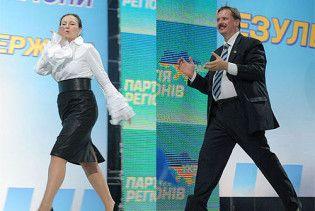 Богословську і Чорновола позбавили депутатських мандатів