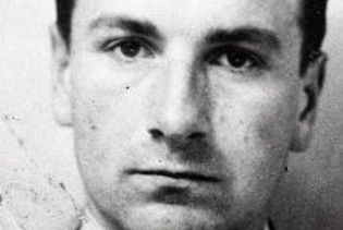 """Радянським """"ядерним"""" шпигуном в Лондоні виявився австрійський фізик"""