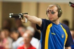 Україна не має грошей на чемпіонат Європи