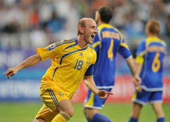 Сергій Назаренко