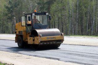 Україна будуватиме дороги за російські гроші