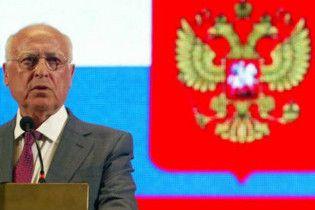 """Наступник Черномирдіна буде """"нормальний, чорнявий"""" і не Затулін"""