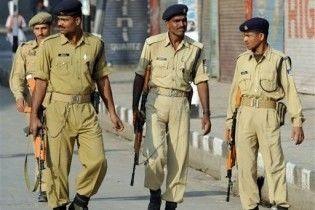 Індійські війська вперше за 20 років залишать Кашмір