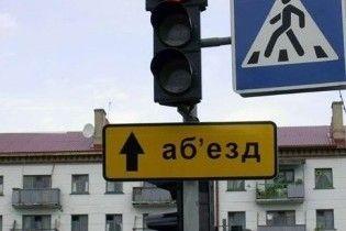 Білорусь готова закрити кордони з Росією