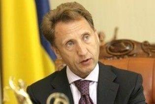 Тимошенко пообіцяла не звільняти міністра юстиції