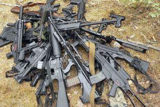 Українців у Нігерії не затримували, а просто залишили відпочити