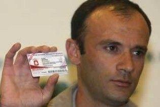 Грузинський офіцер-втікач: Саакашвілі готує нову війну