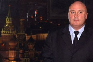 Депутат РФ: обматюкати США мене змусили грузинські спецслужби