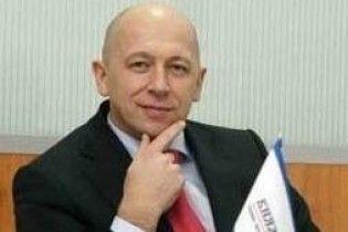 """Президент """"Львова"""" не буде головою Прем'єр-ліги"""