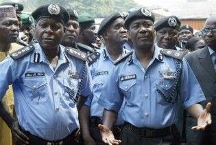 США обмежили в'їзд до країни членів уряду Нігерії