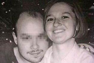 Чоловік вбив дружину, дізнавшись, що вона транссексуал