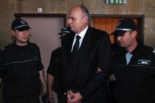 Болгарія звільнила екс-прем'єра Косова
