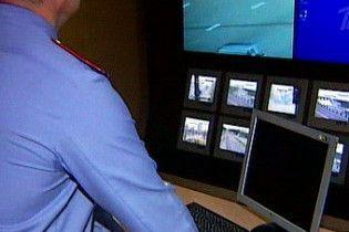 """Московський аналог """"Візира"""" заробив 26 мільйонів рублів"""