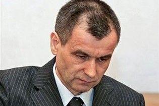 З початку року в Росії здійснено понад мільйон злочинів