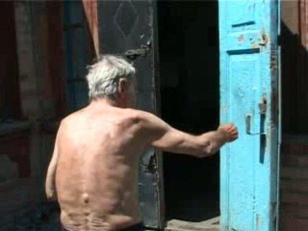 Дідуся з Житомирщини грабували чотири рази за два місяці