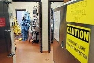 Вакцину від СНІДу успішно випробували на тваринах, на черзі тести на людях