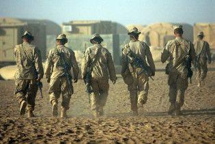 Нобелівський лауреат премії миру Обама направить в Афганістан ще 13 тис. солдат