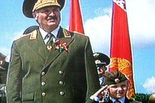 "Лукашенко ""не продасть"" дружбу з Росією"