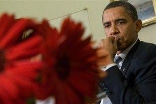 Обама любить Пушкіна та слухає хіп-хоп